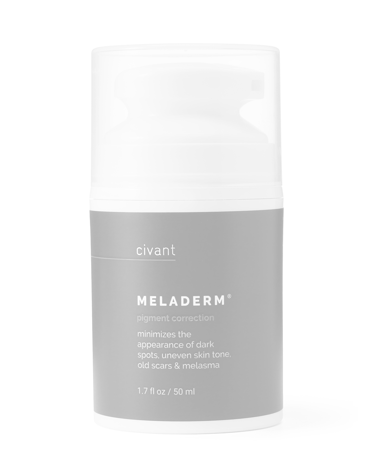 Meladerm